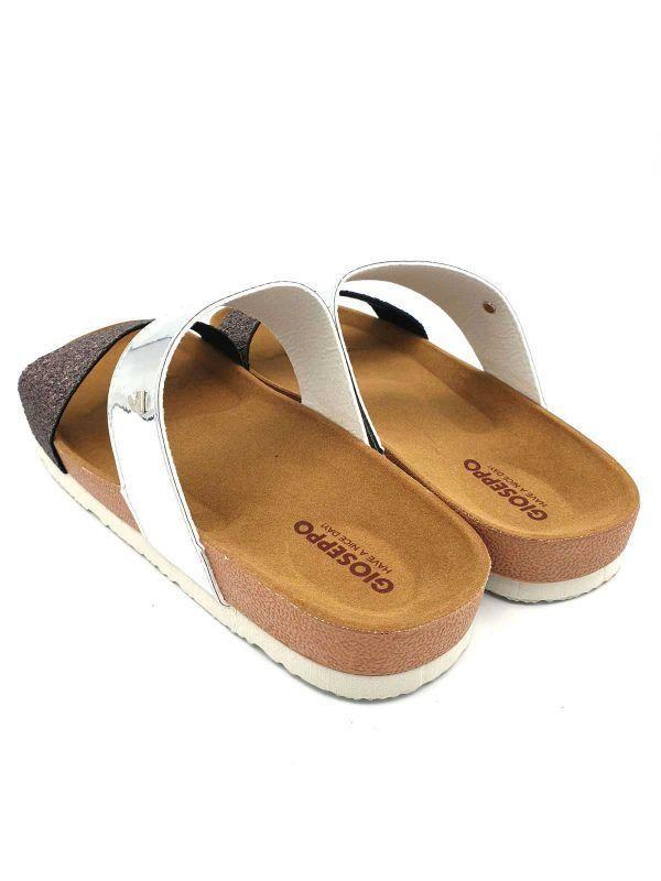 chanclas-gioseppo-plata-47996-banes-moda-ramallosa-nigran-t
