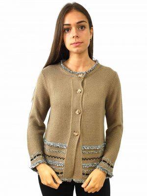 chaqueta-camel-tricot-i04834b-banes-moda-ramallosa-nigran-d