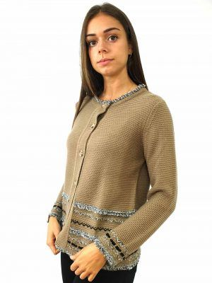 chaqueta-camel-tricot-i04834b-banes-moda-ramallosa-nigran-f