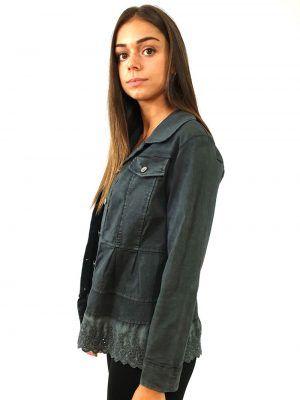 chaqueta-gris-i0jw521g-banes-moda-ramallosa-nigran-f