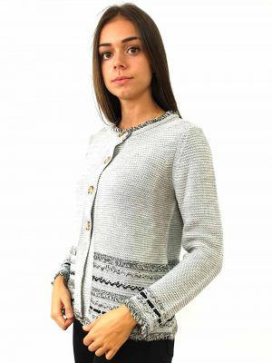 chaqueta-gris-tricot-i04834g-banes-moda-ramallosa-nigran-f