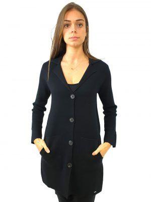 chaqueta-negra-i04810-banes-moda-ramallosa-nigran-d