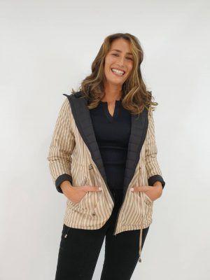 chaqueta-reversible-i15632-banes-moda-ramallosa-nigran-d1