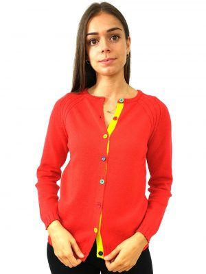 chaqueta-roja-mdm-i015107818-banes-moda-ramallosa-nigran-d