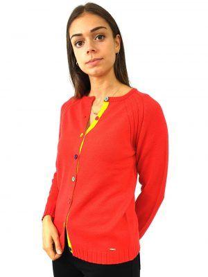 chaqueta-roja-mdm-i015107818-banes-moda-ramallosa-nigran-f