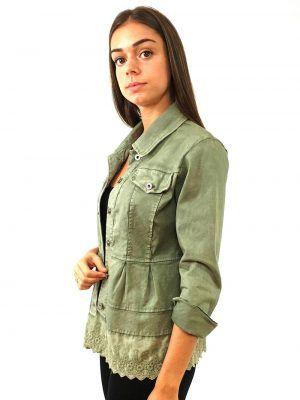chaqueta-verde-kaki-i0jw521k-banes-moda-ramallosa-nigran-f