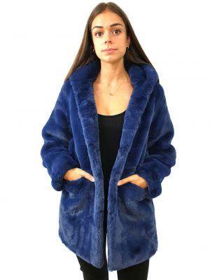 chaqueton-pelo-azul-i0a85000a-banes-moda-ramallosa-nigran-d