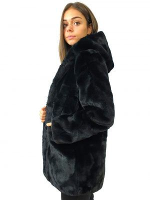 chaqueton-pelo-negro-i0a85000n-banes-moda-ramallosa-nigran-f