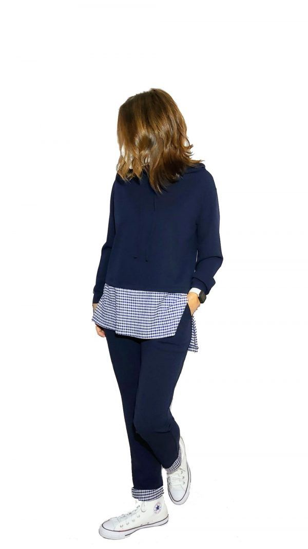 conjunto-pantalon-sudadera-azul-marino-v11052fa-banes-moda-ramallosa-nigran
