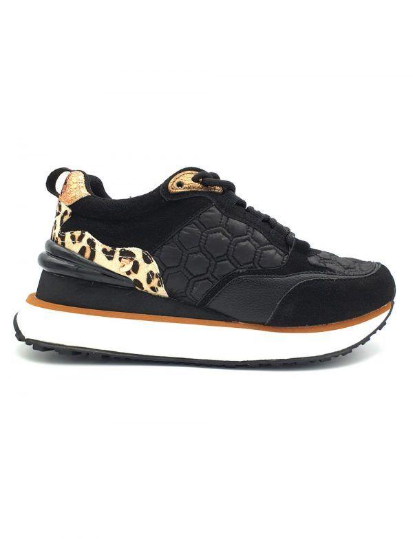 deportiva-negro-gioseppo-i164339-banes-moda-ramallosa-nigran-d