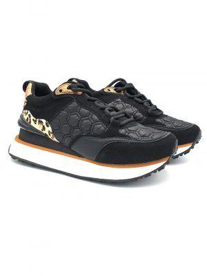 deportiva-negro-gioseppo-i164339-banes-moda-ramallosa-nigran-f