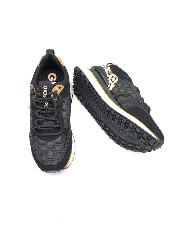 deportiva-negro-gioseppo-i164339-banes-moda-ramallosa-nigran-p