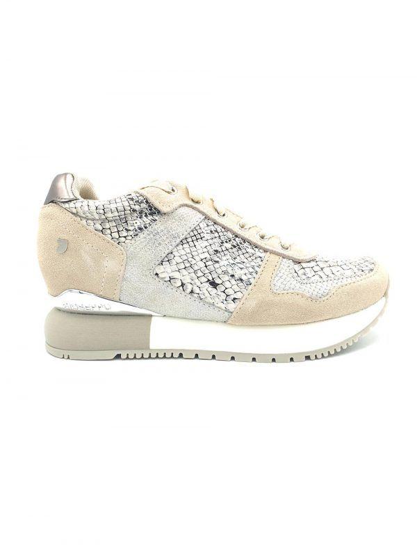 sneaker-deportiva-beige-taupe-gioseppo-i160450-banes-moda-ramallosa-nigran-d