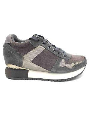 deportivas-grises-pewter--gioseppo-havelange-i060833g-banes-moda-ramallosa-nigran-d