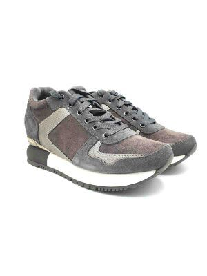 deportivas-grises-pewter--gioseppo-havelange-i060833g-banes-moda-ramallosa-nigran-f