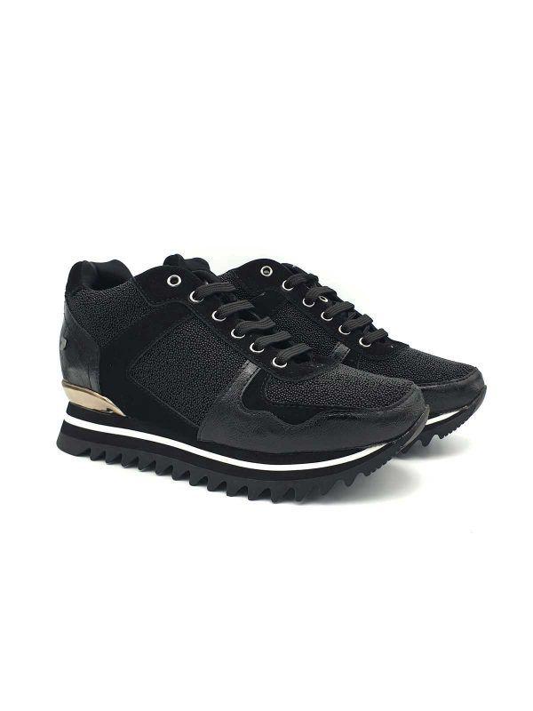 deportivas-negras-gioseppo-alzette-i956898-banes-moda-ramallosa-nigran-f