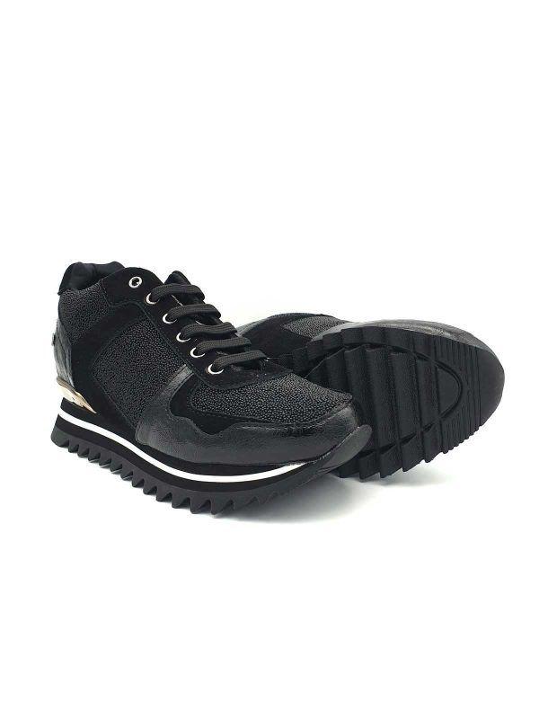 deportivas-negras-gioseppo-alzette-i956898-banes-moda-ramallosa-nigran-z