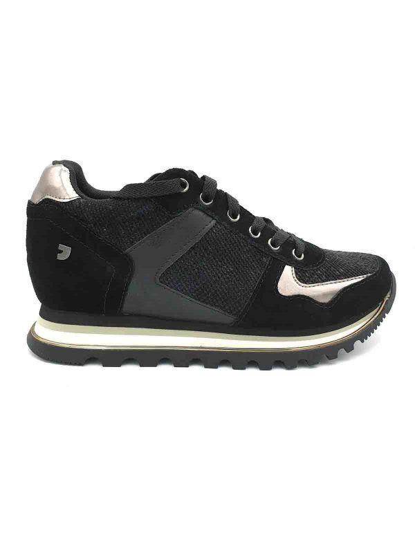 deportivas-negras-gioseppo-gerpinnes-i060447-banes-moda-ramallosa-nigran-d