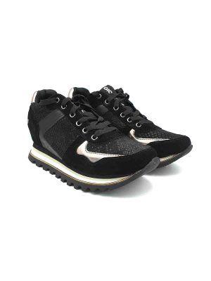 deportivas-negras-gioseppo-gerpinnes-i060447-banes-moda-ramallosa-nigran-f