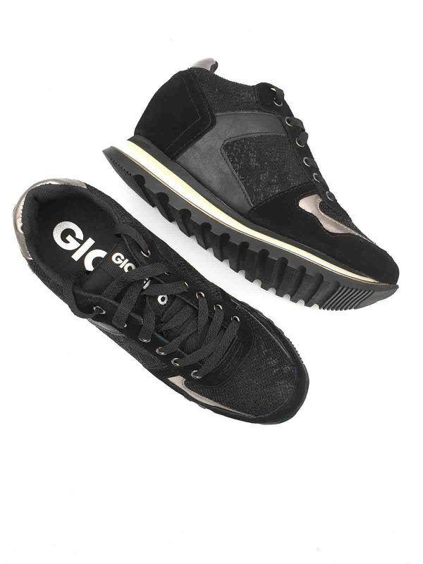deportivas-negras-gioseppo-gerpinnes-i060447-banes-moda-ramallosa-nigran-p