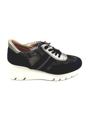 deportivas-sneakers-hispanitas-azul-navy-hv98641-banes-moda-ramallosa-nigra-d