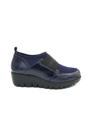 deportivos-banda--licra-negros-y-azules-wonders-armystrech-i9c33179-banes-moda-ramallosa-nigran