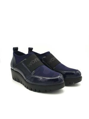 deportivos-banda--licra-negros-y-azules-wonders-armystrech-i9c33179-banes-moda-ramallosa-nigran-f