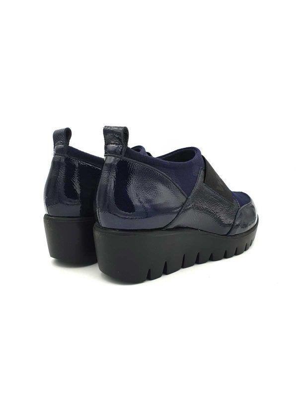 deportivos-banda--licra-negros-y-azules-wonders-armystrech-i9c33179-banes-moda-ramallosa-nigran-t