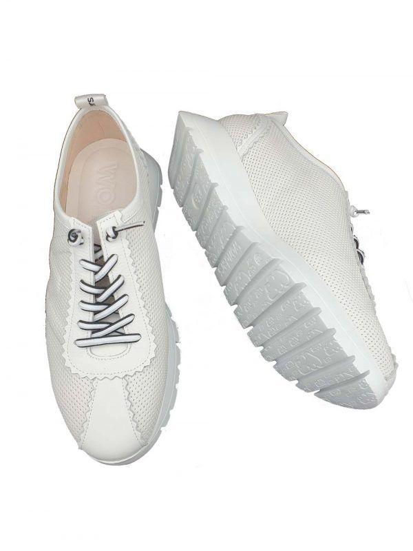 deportivos-blancos-wonders-v1a2403p-banes-moda-ramallosa-nigran-p