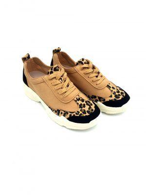 deportivos--camel-leopardo-ecoligeros-vivacite-i1dh87651-banes-moda-ramallosa-nigran-f