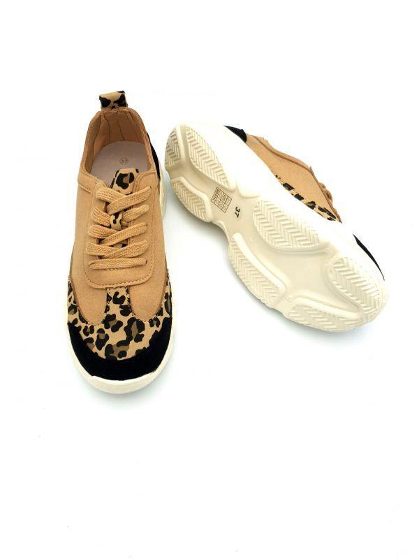 deportivos--camel-leopardo-ecoligeros-vivacite-i1dh87651-banes-moda-ramallosa-nigran-p