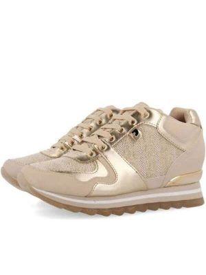 deportivas-sneakers-gioseppo-doradas-47654-banes-moda-ramallosa-nigran-f