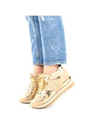deportivos-sneakers-gioseppo-47654-banes-moda-ramallosa-nigran-i