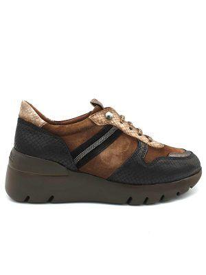 deportivos-sneakers-hispanitas-i9chi99556-banes-moda-ramallosa-nigran-d