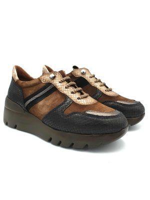deportivos-sneakers-hispanitas-i9chi99556-banes-moda-ramallosa-nigran-f
