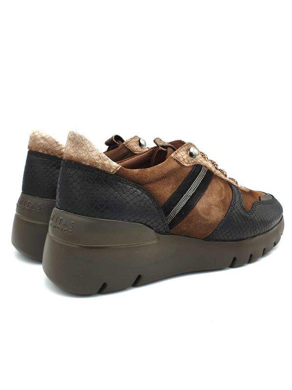 deportivos-sneakers-hispanitas-i9chi99556-banes-moda-ramallosa-nigran-t