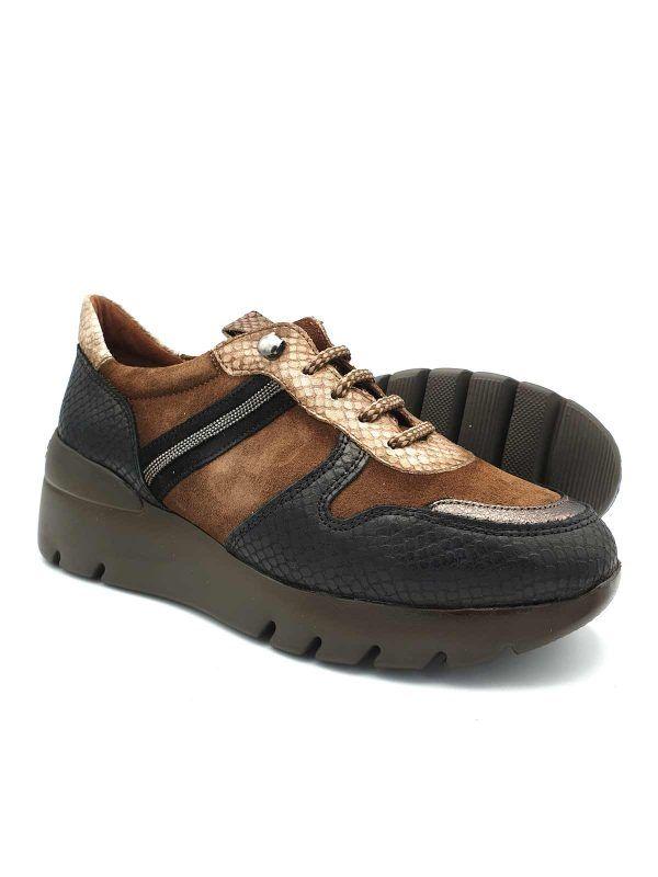 deportivos-sneakers-hispanitas-i9chi99556-banes-moda-ramallosa-nigran-z