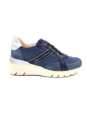 deportivos-sneakers-jeans-hispanitas-v0hv00124-banes-moda-ramallosa-nigran-d