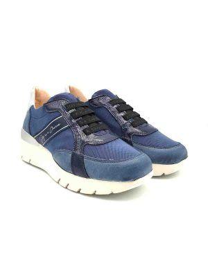 deportivos-sneakers-jeans-hispanitas-v0hv00124-banes-moda-ramallosa-nigran-f