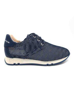 deportivos-sneakers-jeans-hispanitas-v0hv09976-banes-moda-ramallosa-nigran-d