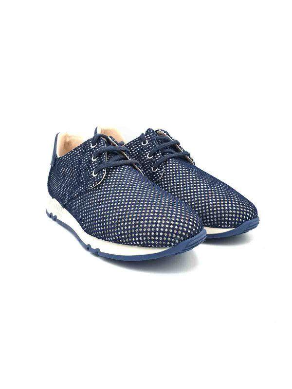 deportivos-sneakers-jeans-hispanitas-v0hv09976-banes-moda-ramallosa-nigran-f