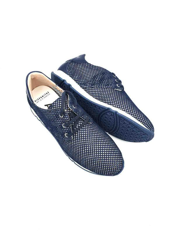 deportivos-sneakers-jeans-hispanitas-v0hv09976-banes-moda-ramallosa-nigran-p