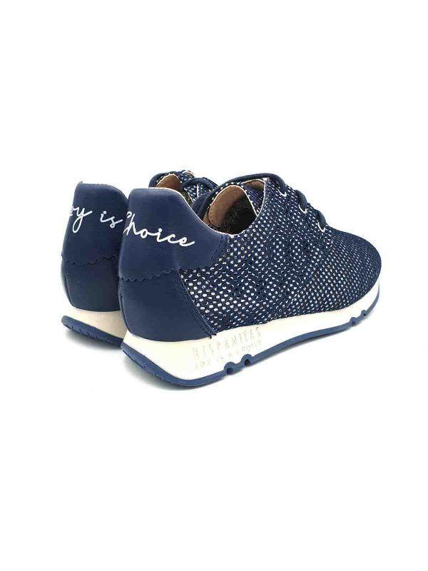 deportivos-sneakers-jeans-hispanitas-v0hv09976-banes-moda-ramallosa-nigran-t