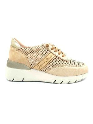 deportivos-sneakers-platino-sand-hispanitas-v0hv00233-banes-moda-ramallosa-nigran-d