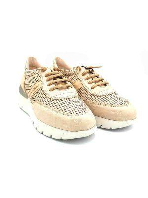deportivos-sneakers-platino-sand-hispanitas-v0hv00233-banes-moda-ramallosa-nigran-f