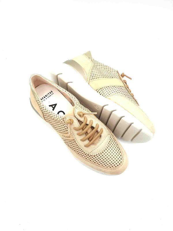 deportivos-sneakers-platino-sand-hispanitas-v0hv00233-banes-moda-ramallosa-nigran-p