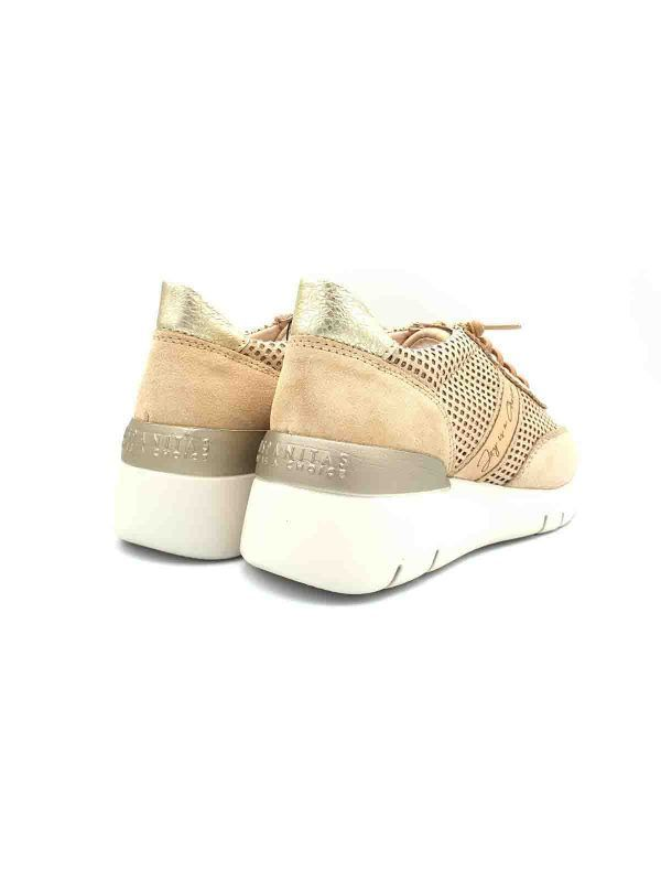 deportivos-sneakers-platino-sand-hispanitas-v0hv00233-banes-moda-ramallosa-nigran-t