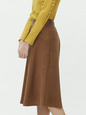 falda-camel-oky-i08126icebo-banes-moda-ramallosa-nigran-f