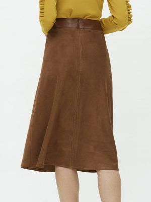 falda-camel-oky-i08126icebo-banes-moda-ramallosa-nigran-t