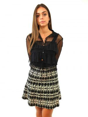 falda-corta-evase-i014904925-banes-moda-ramallosa-nigran-d